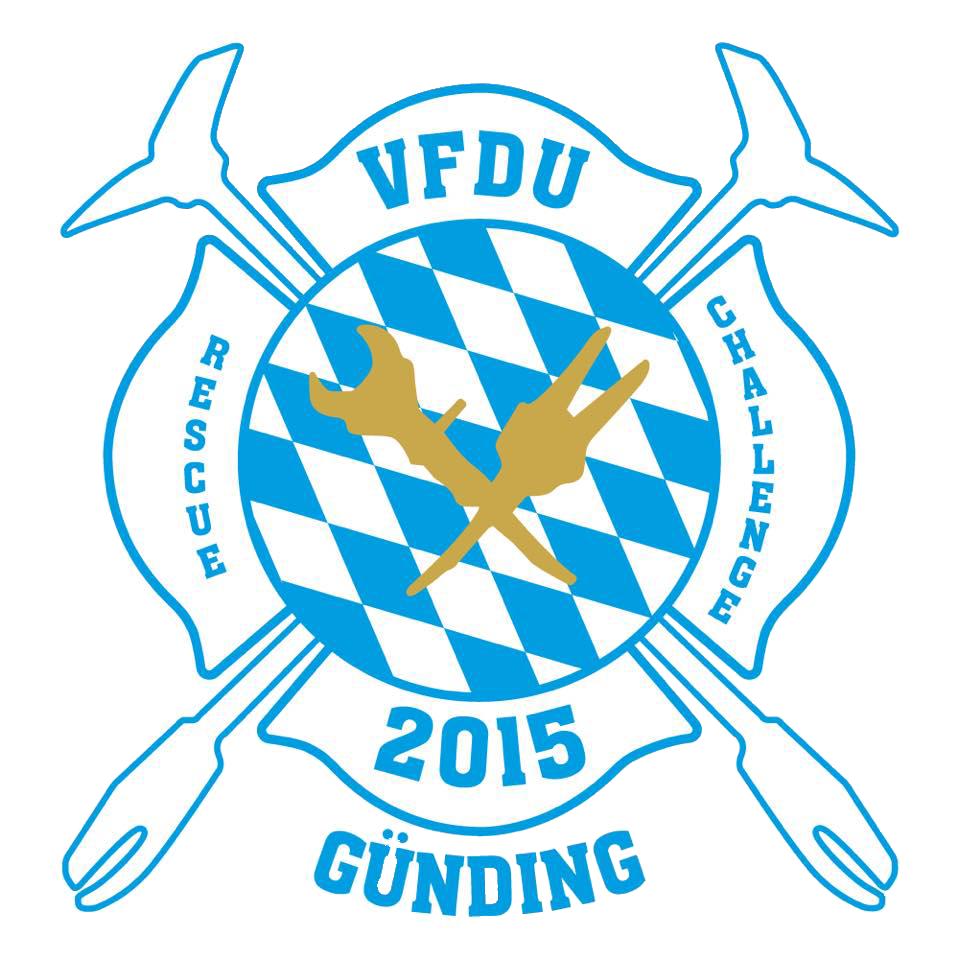 Logo-Günding