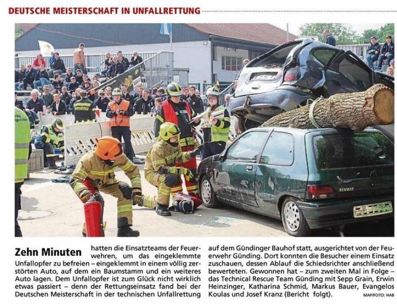 VFDU_Presse_RC2015_1