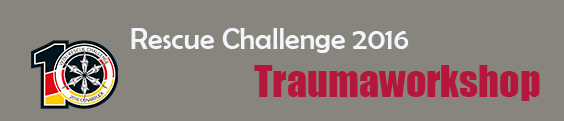 TRauma--Homepage