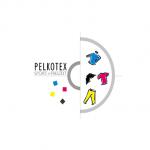 Pelotex
