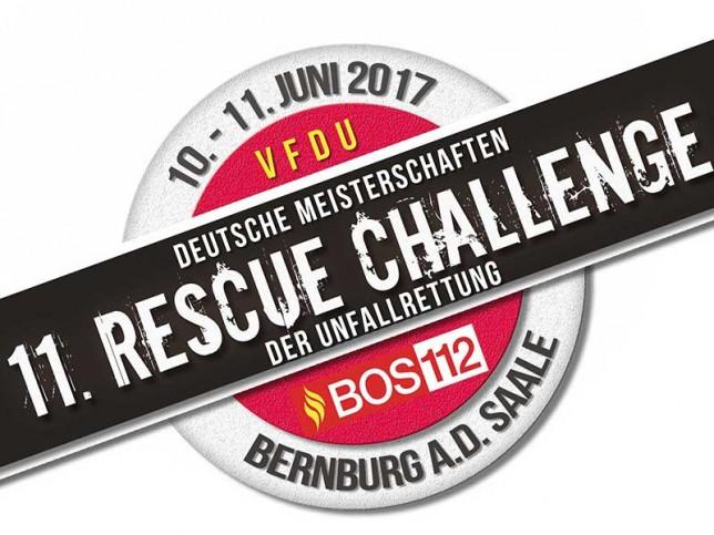 rescuec_800